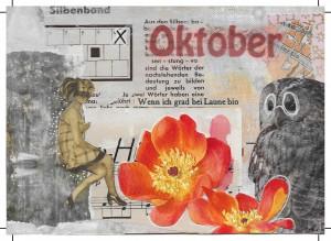 Collagen RS Oktober